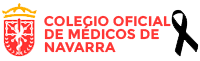 Servicios Colegio de Médicos de Navarra